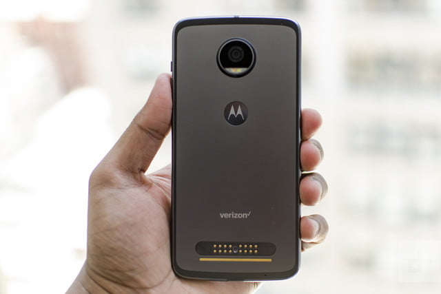 Moto Z2 Force vs. Moto Z2 Play: Which modular marvel is worth your money?
