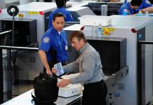 New TSA security measure means your gadgets need their own private X-ray
