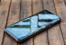 Samsung's record profits continue on the back of strong Galaxy S8 and DRAM sales