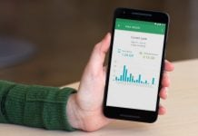 Top Project Fi referrers can earn a trip to Google's Mountain View headquarters