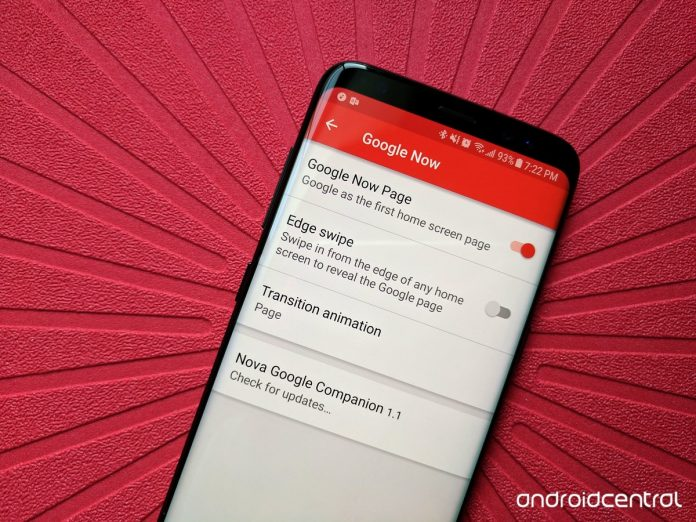 Debugging a killer launcher feature: Why Google Now on third-party launchers has to jump through hoops