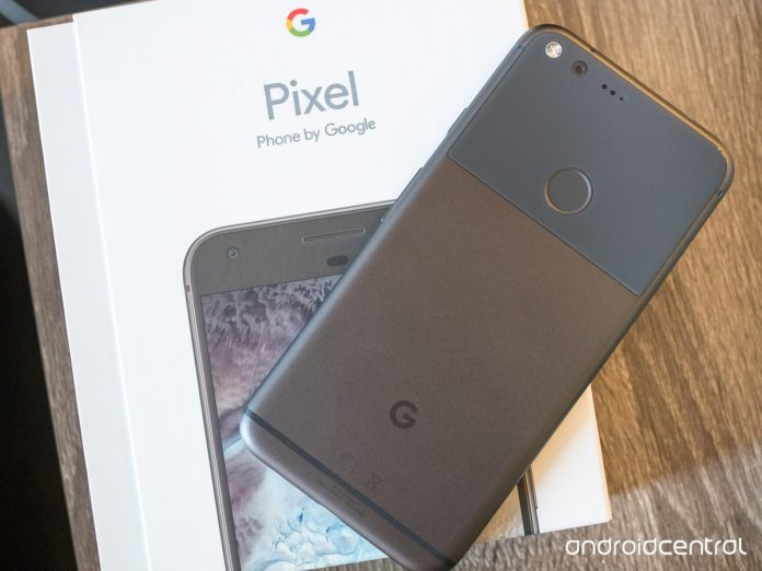 There are great Google Pixel deals available from Woot! and Verizon right now