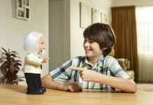 Professor Einstein: Your Personal Genius educational toy review