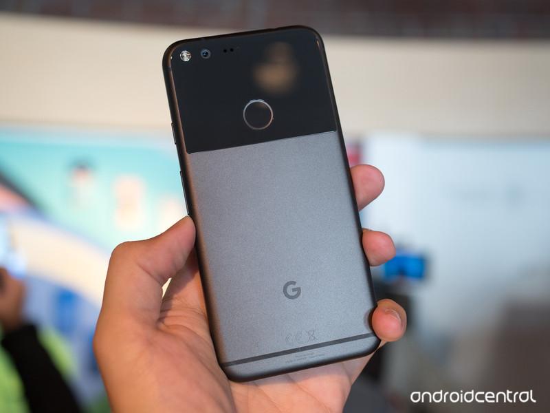 google-pixel-hardware-07.jpg?itok=O2jMZU