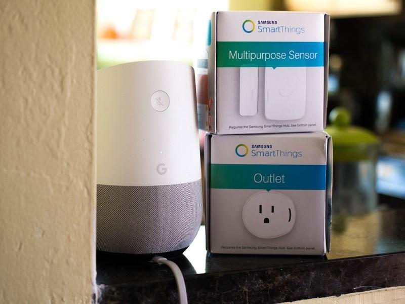 smart-home.jpg?itok=sTbhTgfg
