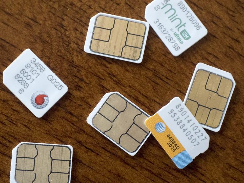 sim-cards-pile-hero-3.jpg?itok=njCbySSt