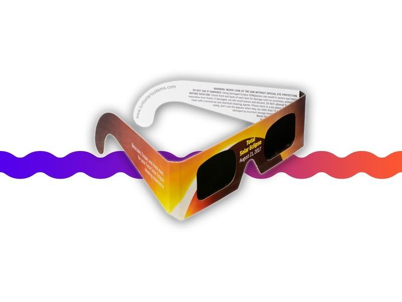 solar-glasses.jpg?itok=CVNgXBsm