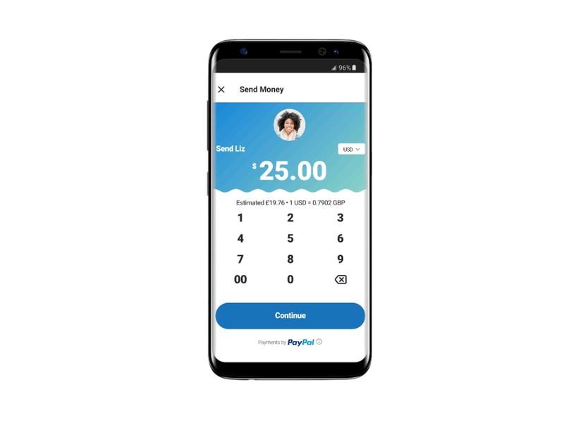 skype-send-money-android.jpg?itok=p5T5e0
