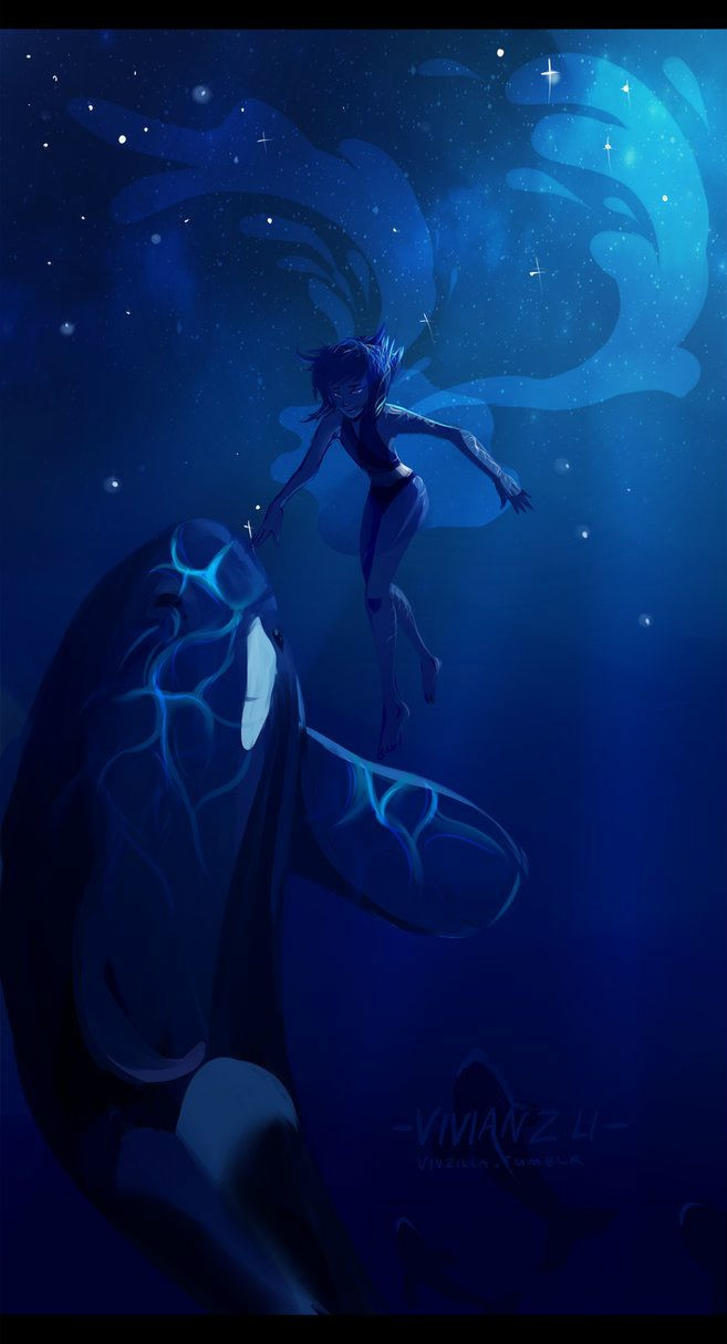 whalessss_by_wispywaffle-d8unxs8.jpg?ito