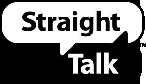 straighttalk-bwlogo.png