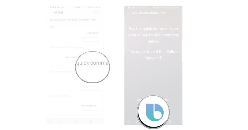 bixby-history-quick-command1.jpg?itok=sq