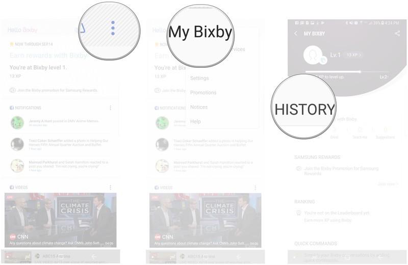 bixby-history1.jpg?itok=noEl7kR9