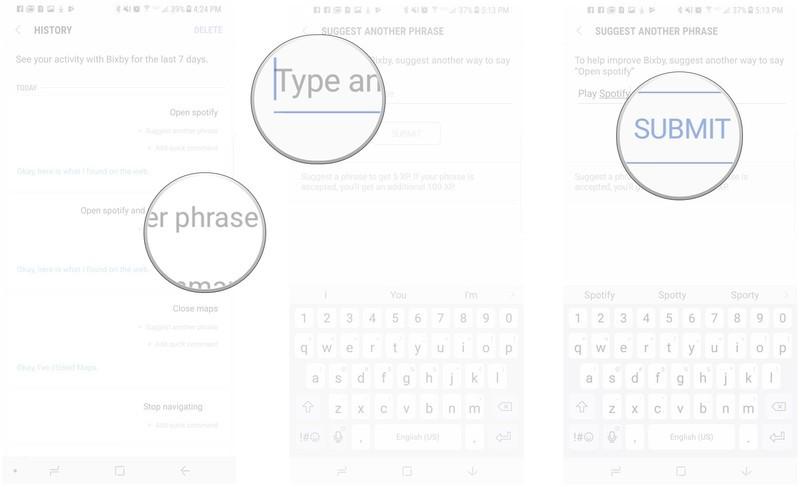 bixby-history-suggest-phrase.jpg?itok=I1