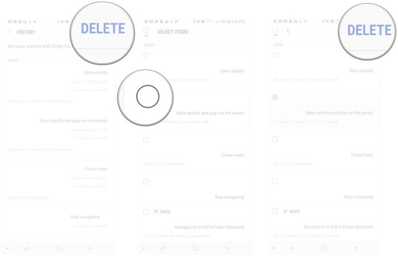 bixby-history-delete.jpg?itok=iaJF3rqq