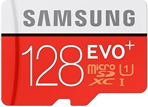 Samsung-EVO-Plus-MicroSD.jpg?itok=iIEHZy