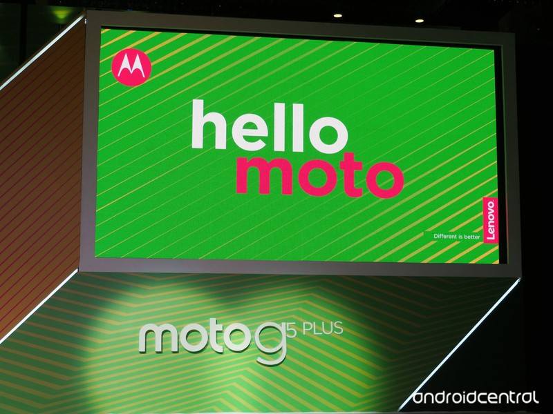 moto-g5-plus-launch-india.jpg?itok=K47OM
