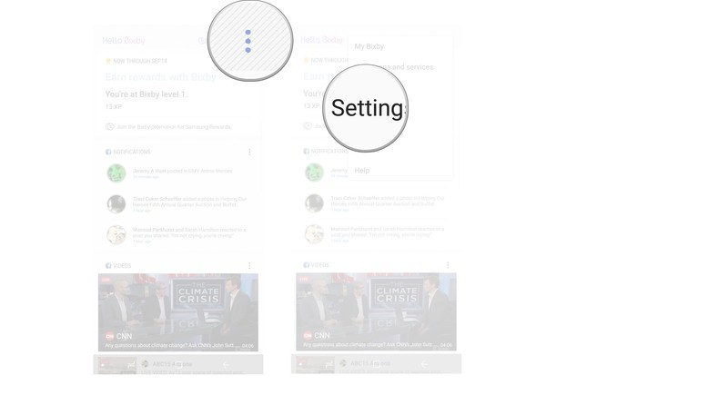 bixby-voice-disable.jpg?itok=wX4DXSKI