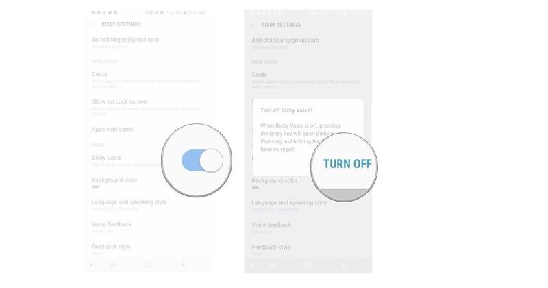 bixby-voice-disable2.jpg?itok=ScgTQtqe