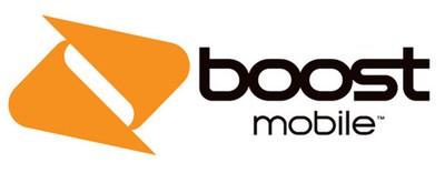 boost-mobile-logo.jpg?itok=ufdwgZu5