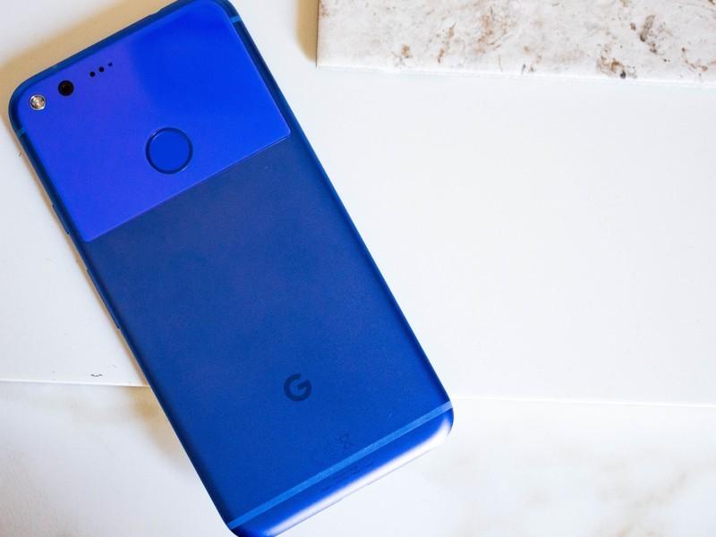 really-blue-pixel-xl.jpg?itok=0_8YZ9dv