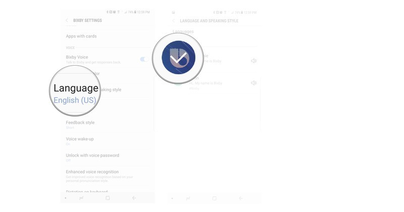 bixby-change-voice2.jpg?itok=xUNpVeY5