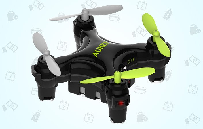 aukey-drone-deal.jpg?itok=hl2XSRGN