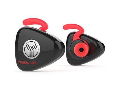 treblab-x11-earbuds.jpg?itok=00k4LXRR