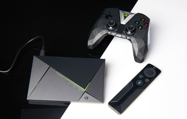 nvidia-shield-tv-1_640.jpg