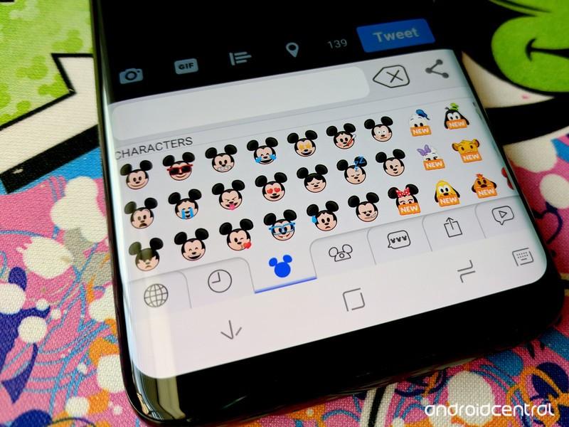 disney-emoji-blitz-mickey-emojis-charact