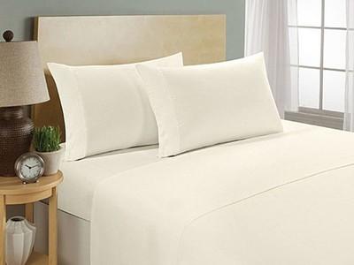stacksocial-bamboo-bedsheets.jpg?itok=V1