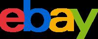 2000px-ebay_logo.svg_.png?itok=GtC9vu1k