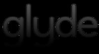 glyde-logo-copy.png?itok=MFGHbOSO