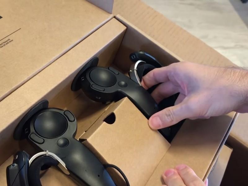 vertigo-games-knuckles-hands-on.jpg?itok