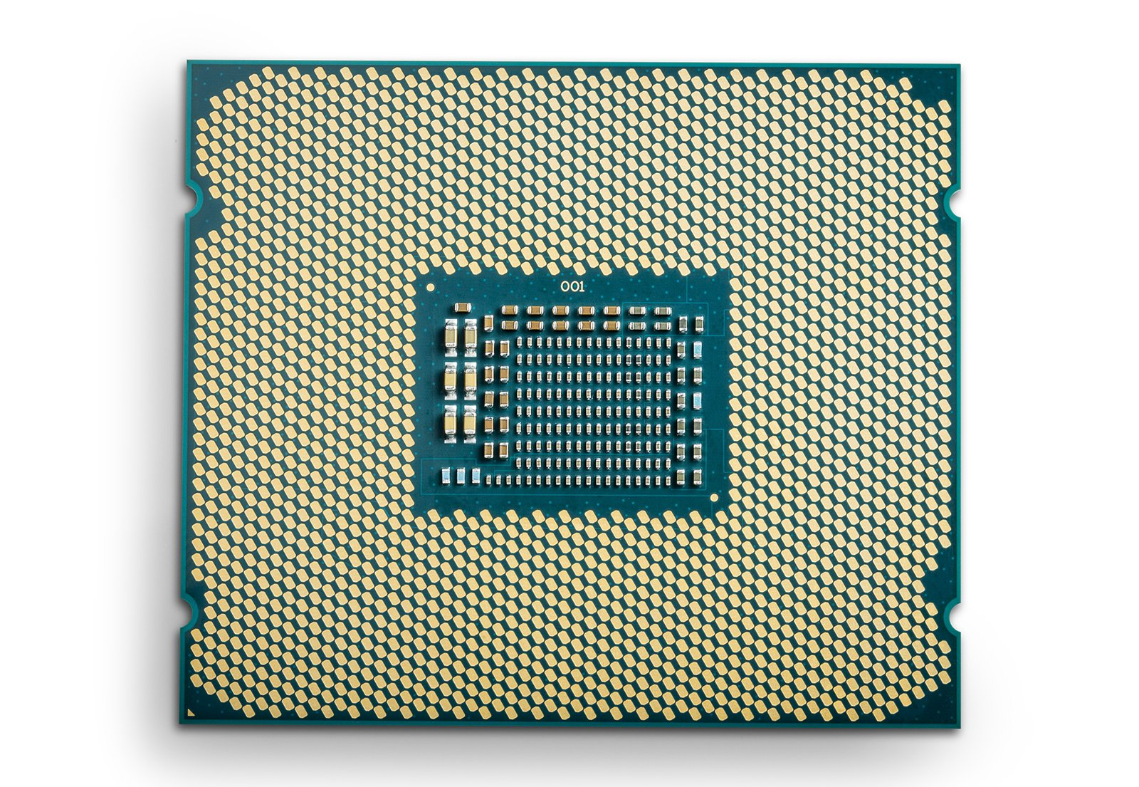Intel+Core+X+series+3.jpg
