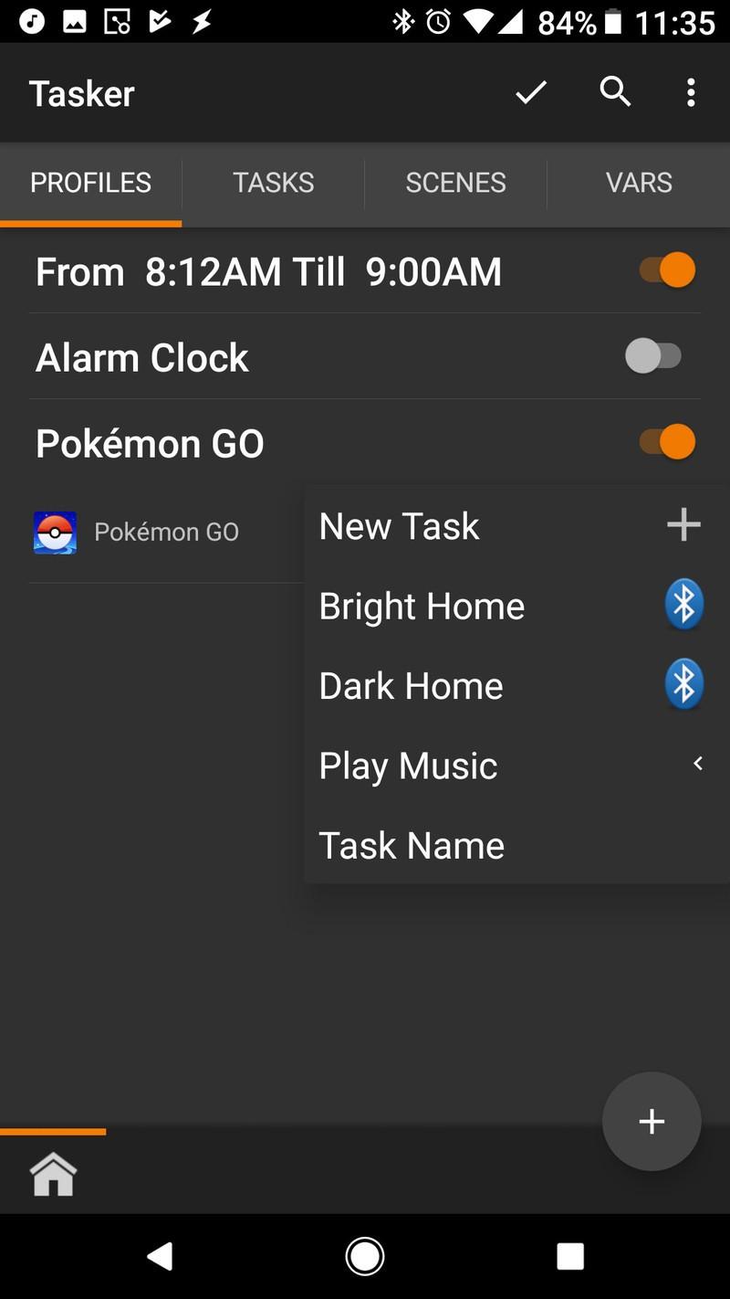 tasker-pokemon-profile-11.jpg?itok=CgdNe