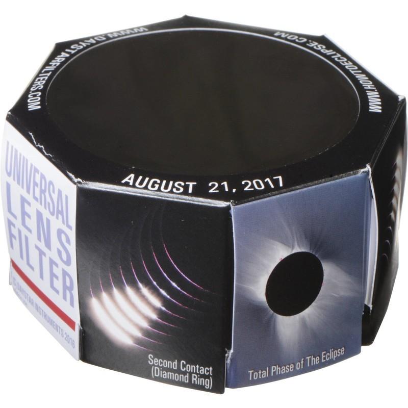 daystar_filters_ulf90_90mm_universal_len