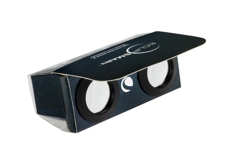 celestron-eclipse-view-power-viewer.jpg?