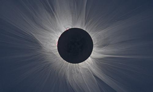 total-solar-eclipse.jpg?itok=SXc8XRMd