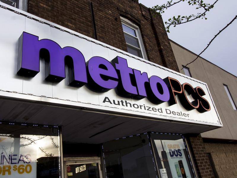 metropcs-dealer-2.jpg?itok=KvbX9e_U