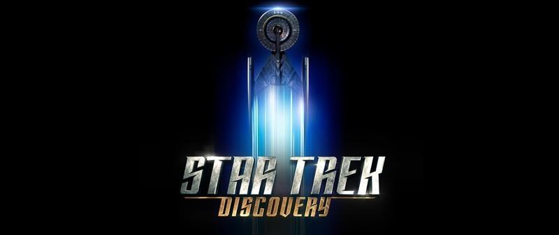 star-trek-discovery.jpg?itok=kOfcto36