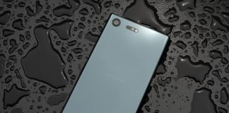 Deal: Get the Sony Xperia XZ Premium for $100 off!