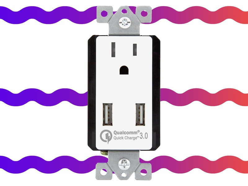 topgreener-usb-qc30-outlet.jpg?itok=MPTN
