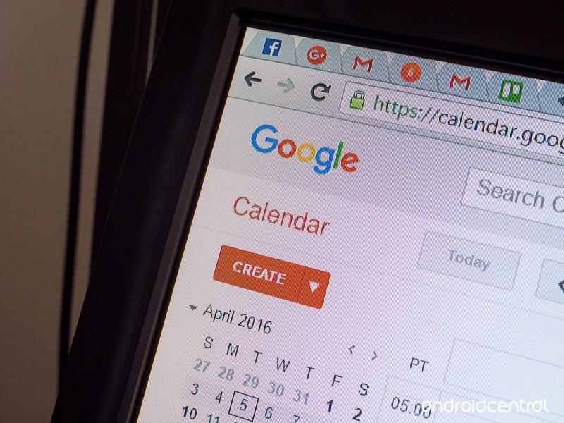 google-calendar-web-logo.jpg?itok=cR93TX