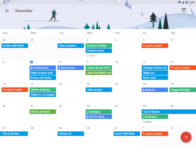 google-calendar-856.png?itok=Uun9toii