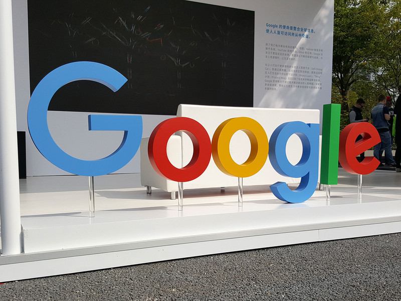 new-google-logo.jpg?itok=9cilKqtM