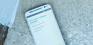 Nougat for Moto X Pure Edition coming 'soon', Motorola releases Android 7.0 kernel source