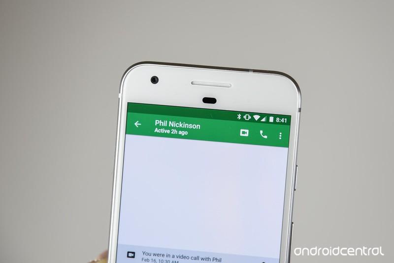 google-pixel-hangouts-1.jpg?itok=WEPQjM-