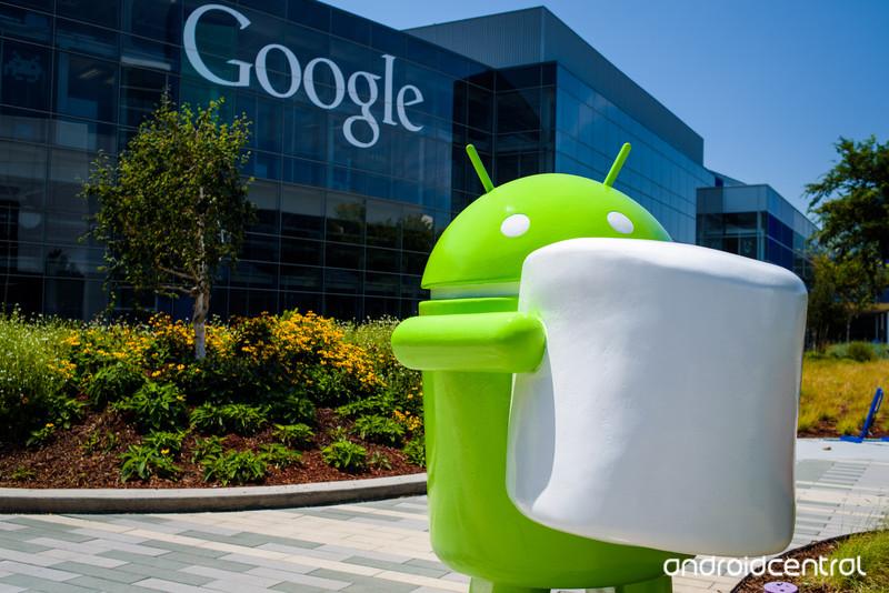 android-marshmallow-3.jpg?itok=QkYavT-y