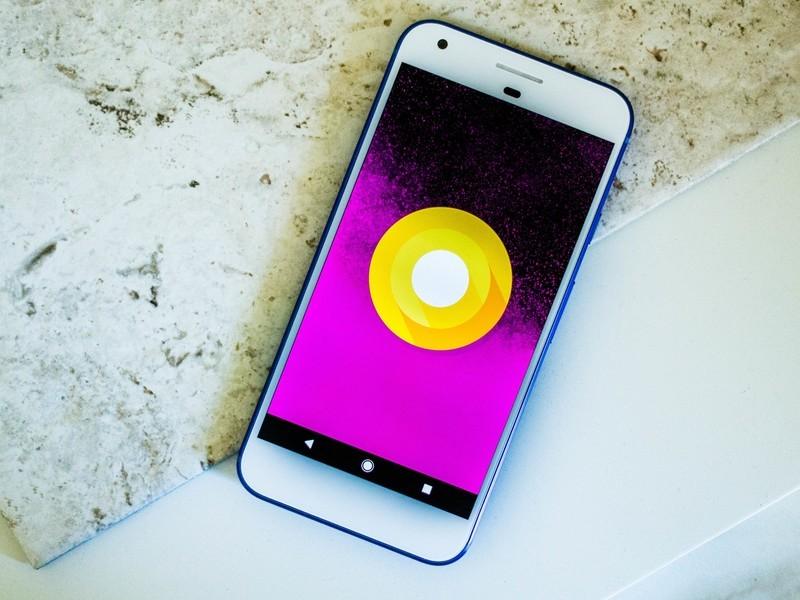 android-o.jpg?itok=CjzH9FlJ