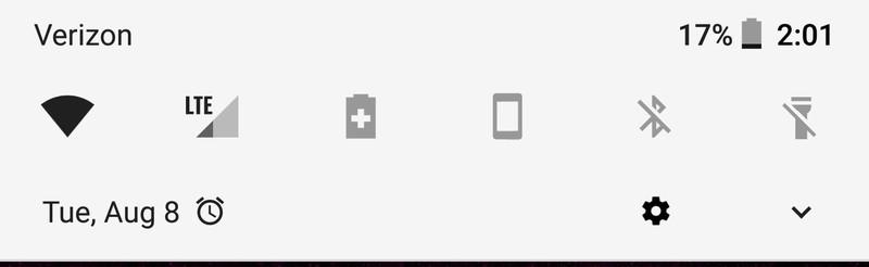 android-o-ui-08-08%2014.01.45.jpg?itok=H